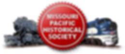 MPHS_3d-logo_a.jpg