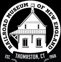 RMNE-Logo-updated-black-background-e1439