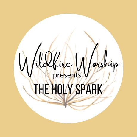 Wildfire%20Worship%20Presents%20Holy%20S