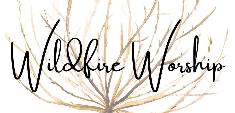 Wildfire%20Worship%20Website%20Banner_edited.jpg