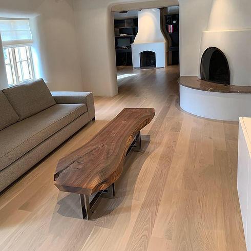 living Roomg.jpg