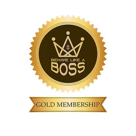 BLAB Gold Members.jpg