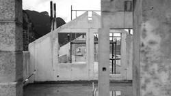 Construction villa jumelée