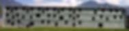 Carraux-Moret est une entreprise de maçonnerie basée dans le Chablais en Valais