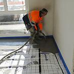Carraux-Moret est une entreprise de constructions basée dans le Chablais en Valais