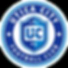Utica FC.png