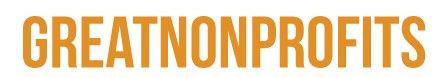 great-nonprofits-logo-22.jpg