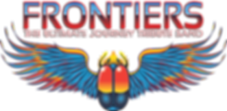 frontiers-logo final.png