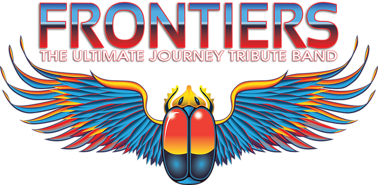 frontiers-logo final.png