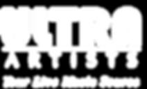 ua-logo-final white tagline.png