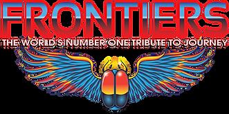 frontiers-logo final 04-redoutline.png