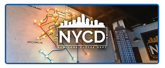 NYCD Button.png