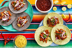 mexican-food-on-the-table-GNTBS2V.jpg