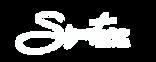 Signautre Logo.png