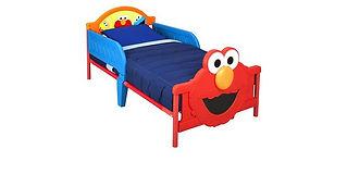 Kids Beds1.jpg
