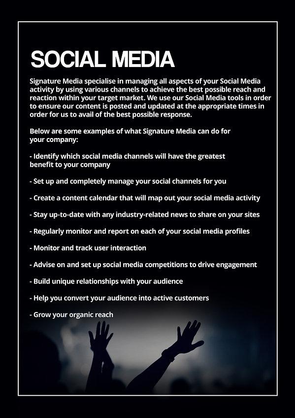 Social Media Page1.jpg