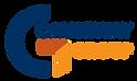 Causeway Group Logo.png