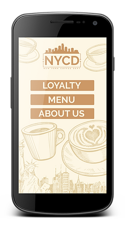 NYCD App Phone.png