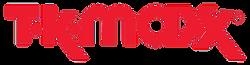 tk-maxx-logo.png