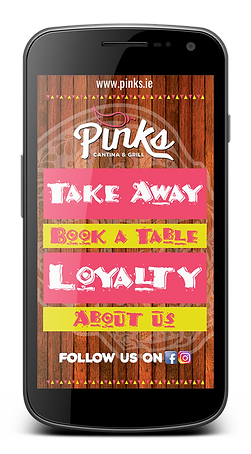 Pinks App Phone.png
