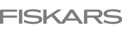 fiskars_group_logo_before_after.png