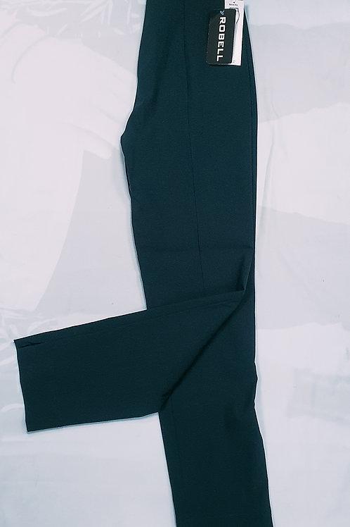 Fleece Lined Robell Pants