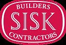 267-2675314_john-sisk-logo-sisk-ireland