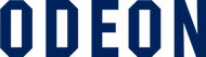 Odeon_logo.svg.png
