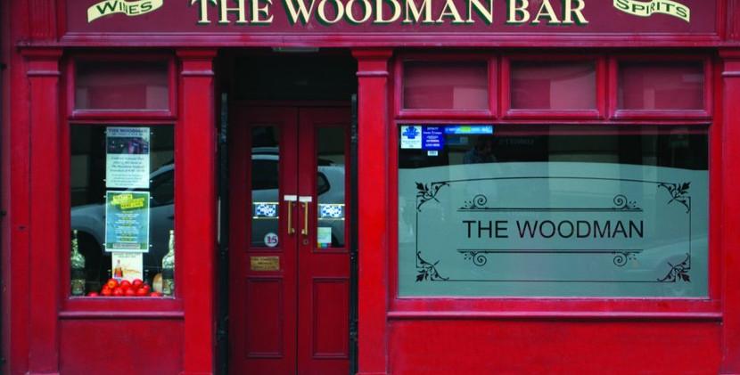 Woodman-nz5rvhofd8uehl8jb327e5nc827g6lsm