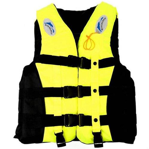 Large Style Buoyancy Aid
