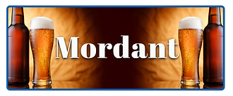 Nordant Button.png