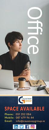 RS-Office-Banner.jpg