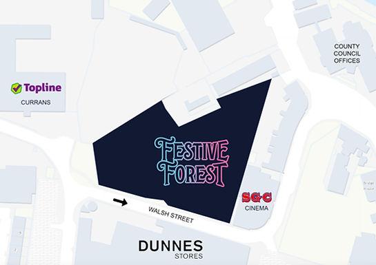 FESTIVE FOREST MAP.jpg