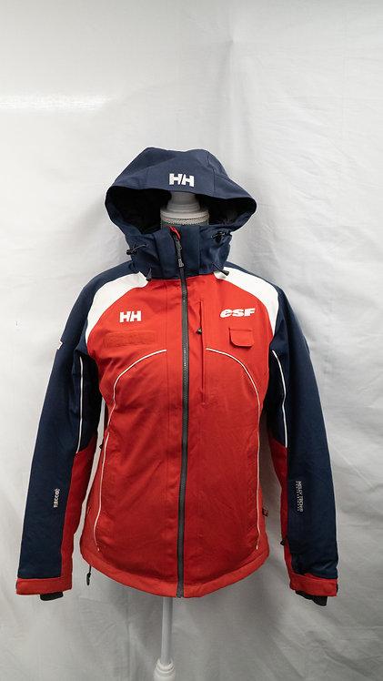 H H Mens Jacket
