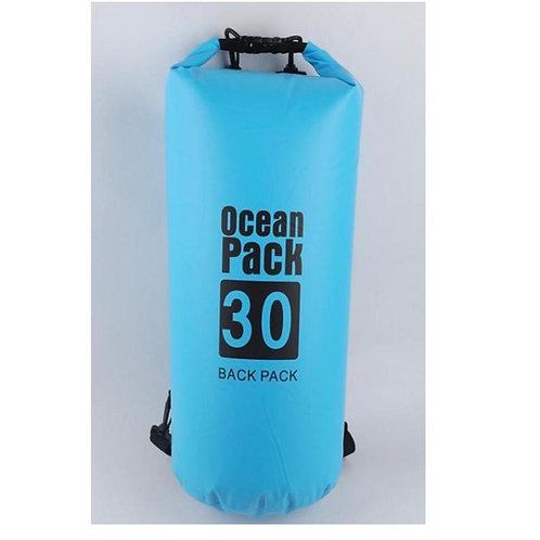 30 Litre Dry Bag