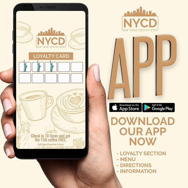 NYCD App Add.jpg