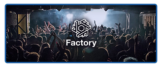 Factory Button.png