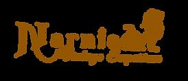 Narnia Logo.png