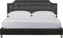 bed_PNG17401.png