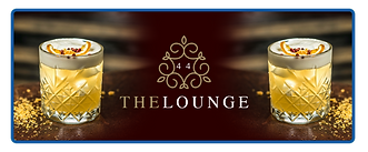 Lounge Button.png