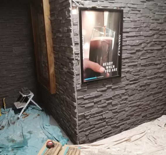 Rebel Renovations Cork