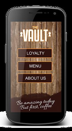 Vault App Phone.png