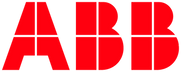 ABB_logo.svg copy.png