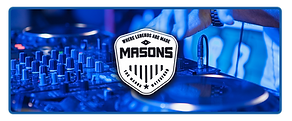 Masons Button.png