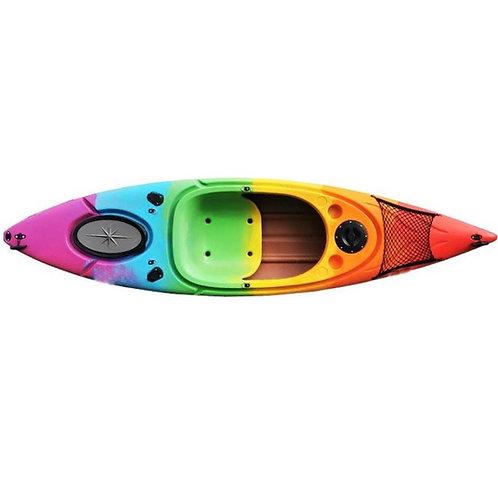 10 ft Sit In Kayak