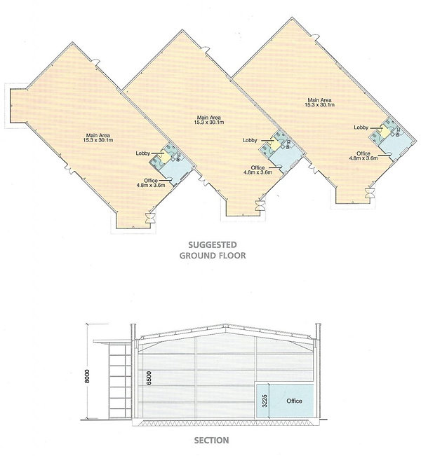 block-10-layout-944x1024.jpg
