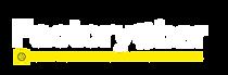 Factory Bar Logo.png