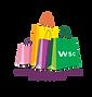 WSC logo.png