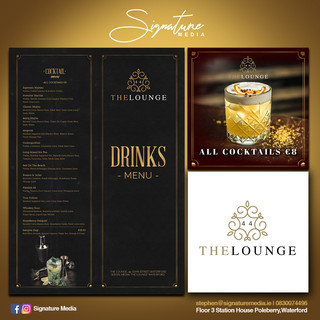 The Lounge Branding.jpg