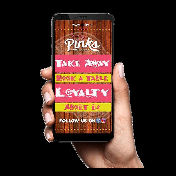 Pinks App.png